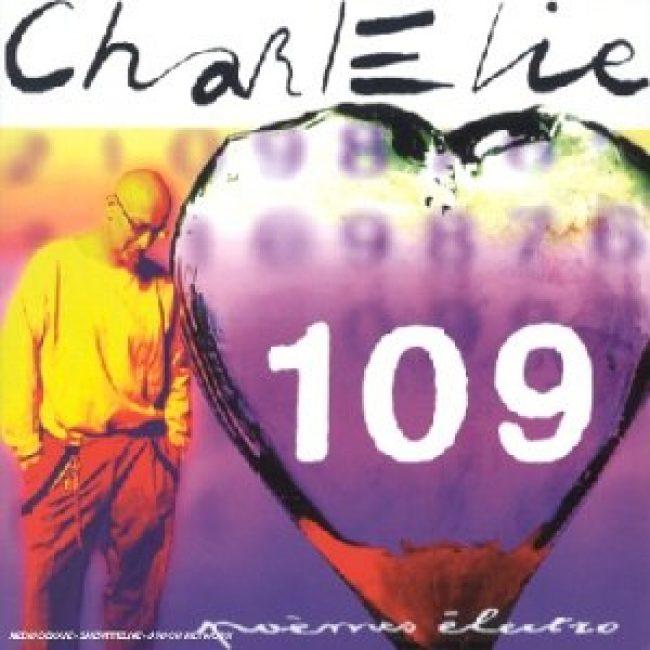 visuel 109