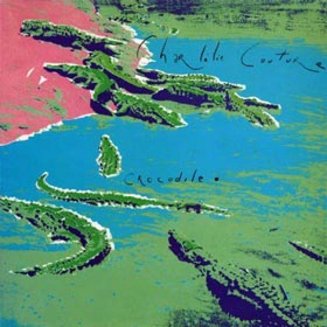 visuel Crocodile Point
