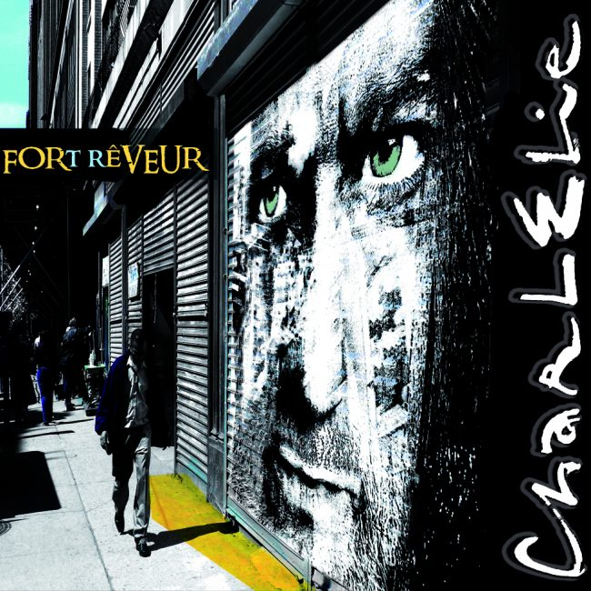 COUTURE TÉLÉCHARGER DISCOGRAPHIE CHARLELIE