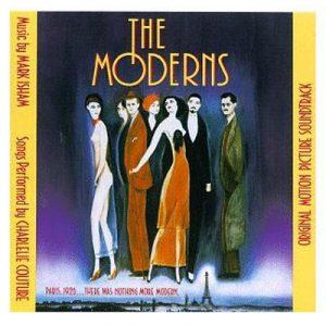 the-moderns_l