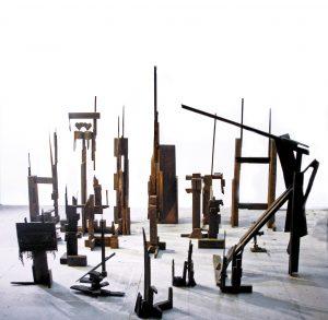 2005-Installation